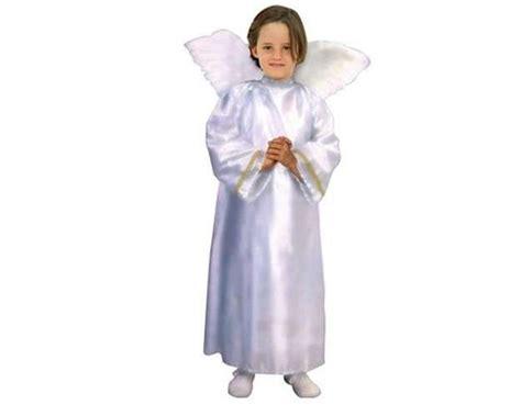 como hacer un disfraz de angel reciclado apexwallpapers com disfraz casero de 225 ngel para ni 241 o c 243 mo hacerlo paso a