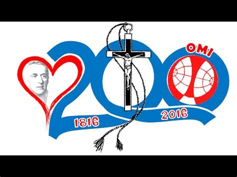 omi hl convivencia bicentenario omi 1816 2016 youtube