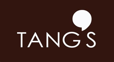 tangs opening hours new year the 2014 edition of the list s guide is