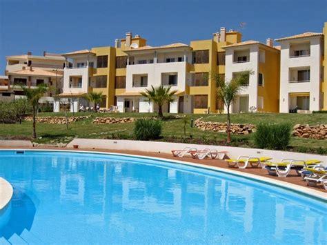 Apartment Complex Vilamoura Vistamoura Spacious Luxury Apartment In Vilamoura Algarve