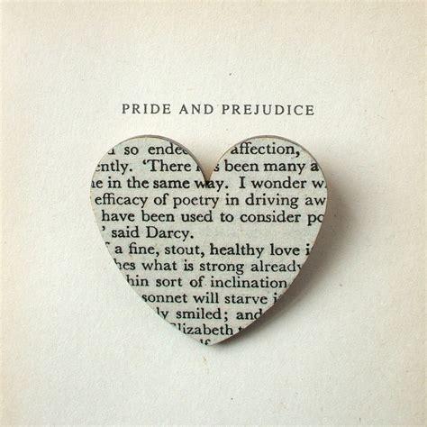 pride and prejudice themes class class pride and prejudice quotes quotesgram