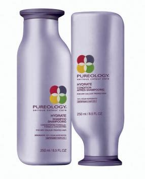 pureology hydrate light conditioner bpgp pureology hydrate light the work edit by capitol