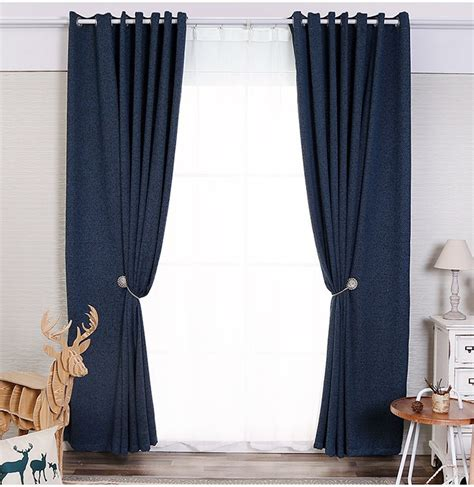 shower curtain holdback magnetic curtain holdbacks