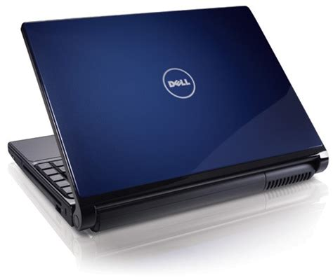 Laptop Dell Hybrid dell launches new studio hybrid and inspiron systems techpowerup forums