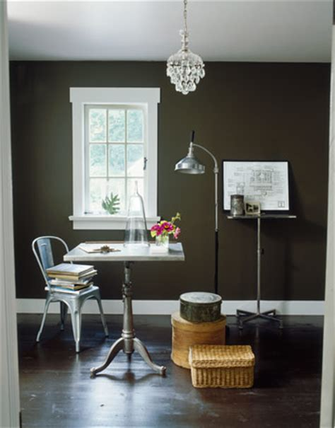 paint colors for dark rooms how to decorate with dark paint dark wall paint colors