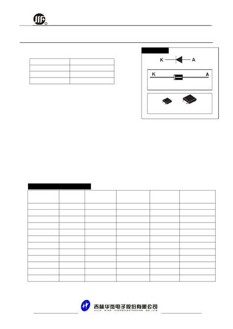 diode marking jv hbr5150 データシート pdf おすすめ schottky barrier diode