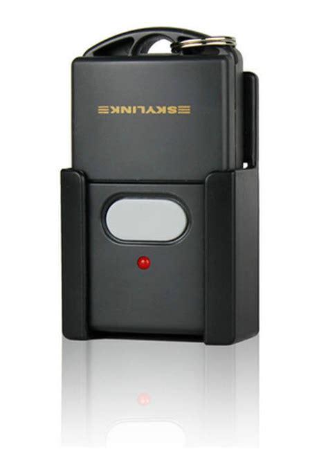 Garage Door Opener Clicker by Universal Garage Door Remote Gate Clicker