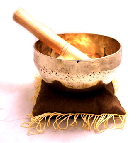 home decor wholesale india buy tibetan singing bowl buddhist meditation musical