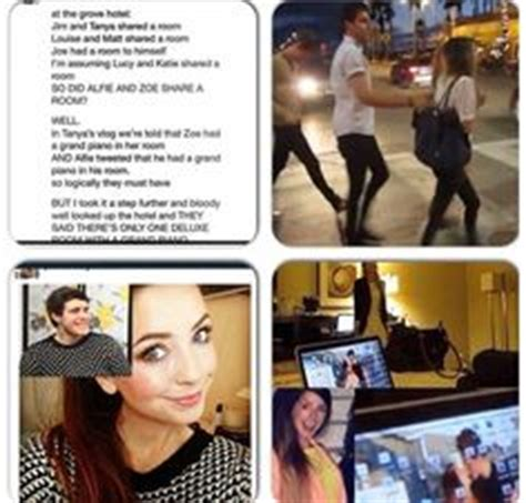 oh lordy books 1000 images about zalfie on zoella ships and