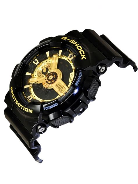 G Shock B buy casio g shock ga 110ts mens replica watches