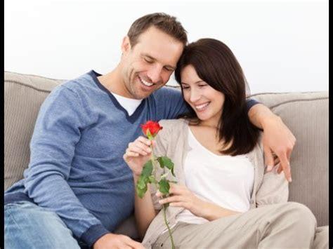 imagenes parejas orando m 250 sica cristiana para novios enamorados matrimonios