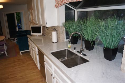 Kitchen Countertops Los Angeles by Countertop And Kitchen Remodel Los Angeles Flooring
