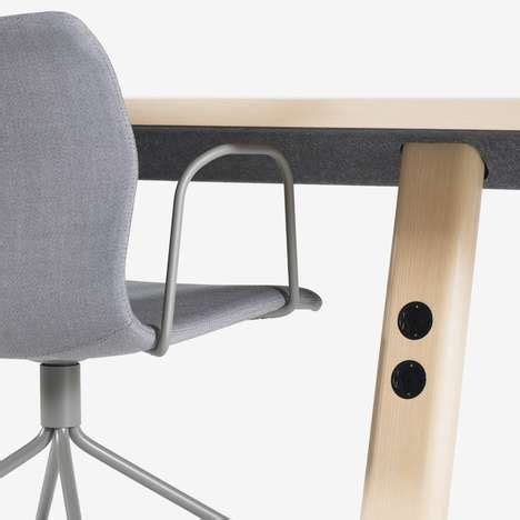 shapeshifting furniture chromatic shapeshifting furniture multifunction furniture