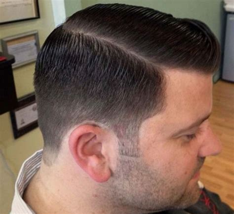 whats the difference haircuts whats the difference haircuts taper haircut for women the