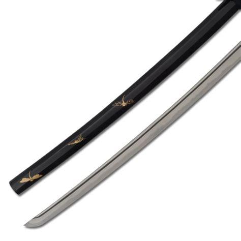 by the sword inc by the sword inc tonbo katana