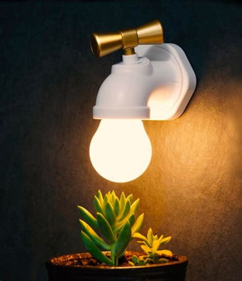 cool night lights for kids 50 unique kids night lights that make bedtime fun and easy