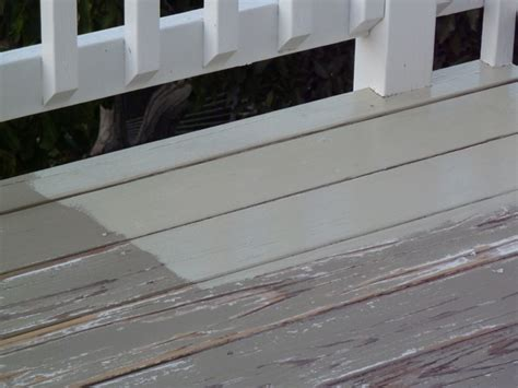 behr paint colors porch and floor behr deckover paint questions home design ideas