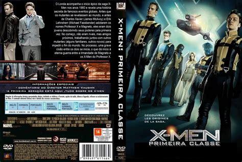 se filmer the x files gratis capas de filmes do elton guaira sp capa do filme x men