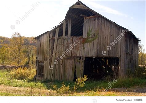 where to find reclaimed wood what is reclaimed wood - Where To Find Barn Wood