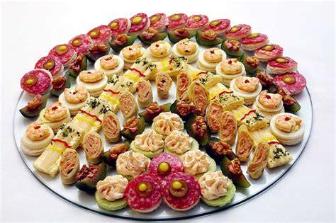 canap 233 s tradicionais traditional canapes alessandro