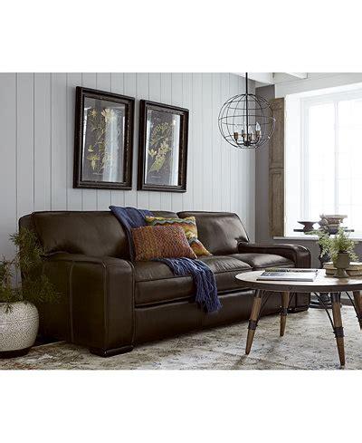 council sofa collection camden council sofa collection sofa menzilperde net
