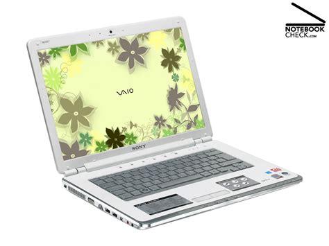 notebookchecknl rankinsidercom what is your website ati mobility radeon x2300 driver windows 7 x64