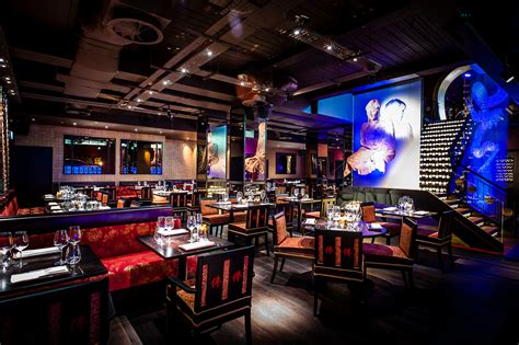 top bar restaurants in london buddha bar london hire this venue best prices tagvenue