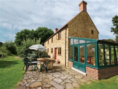 Cottages That Allow Dogs by Friendly Rentals Uk Cottage Rental Dogs Allowed
