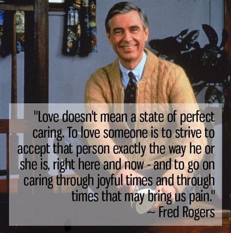 famous quotes mr t quotes 33 best images about fred rogers on pinterest mr rogers