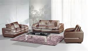Living Room Sofas And Loveseats Executive Living Room Sofa Home Furniture And D 233 Cor