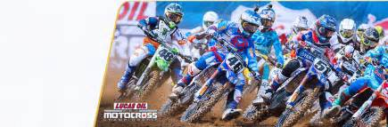 pro motocross live nbc sports gold live streaming packages and pricing nbc