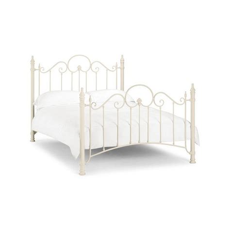 Florence Wooden Bed Frame Up To 60 Rrp Next Day Select Day Delivery Florence Bed Frame Florence Bed Frame Decorative Foot