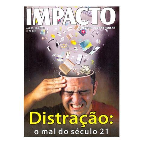 english books free download asterix spanish el mal trago de obelix epub by albert uderzo evangelismo sobrenatural guillermo maldonado pdf gratis pdf