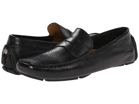 cole haan howland at zappos