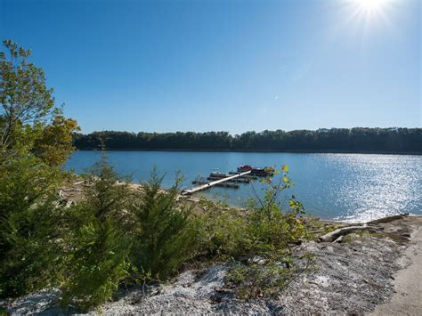 lake cumberland house rentals with boat dock breathtaking cumberland lake vacation home with private