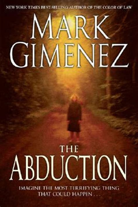 abducted books the abduction by gimenez reviews discussion