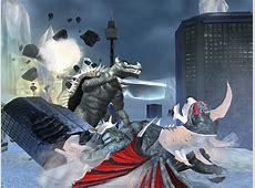 Godzilla: Unleashed | Wikizilla | Fandom powered by Wikia Godzilla Unleashed Monsters