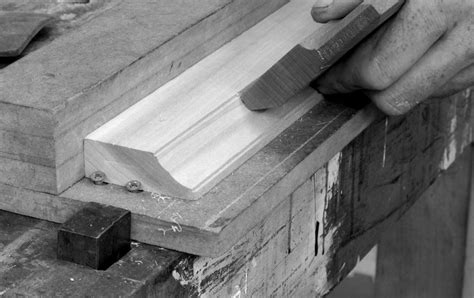 woodworking books australia woodworking books au make your own gun cabinet plans plans