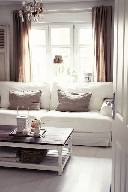 neutral color palette for living room 17 best images about neutral color scheme on neutral colors colors and chairs