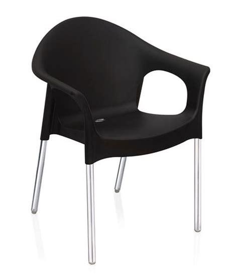 nilkamal novella 09 plastic chair buy at best