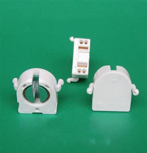 popular fluorescent lamp holder buy cheap fluorescent lamp