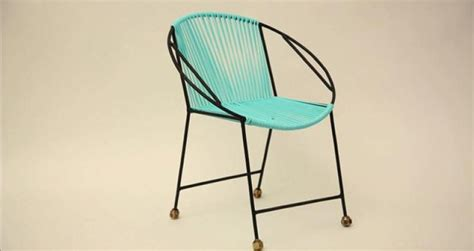 chaise scoubidou 17 best ideas about chaise scoubidou on