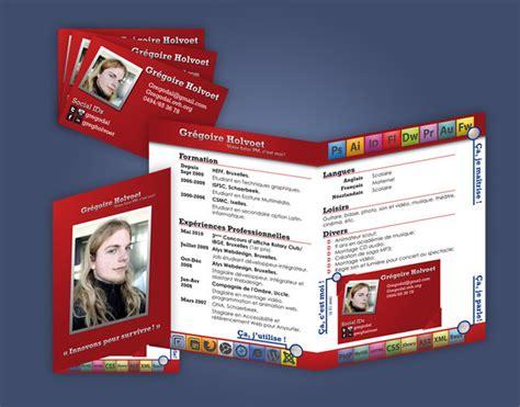 Cvs Business Cards