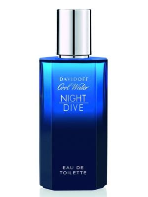 Davidoff The Original Parfum cool water dive davidoff cologne a new fragrance for 2014