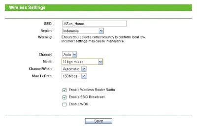 Wifi Dan Pemasangan cara pemasangan wifi atau hotspot di rumah muka