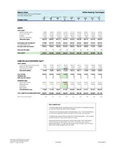 llc balance sheet example my rome