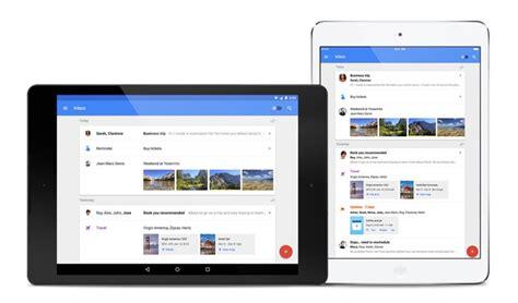 safari for android の新メールアプリinboxが androidタブレット対応 firefoxとsafariでも利用可能に engadget 日本版