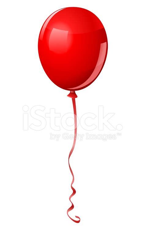 Balloon String - single balloon vector stock photos freeimages