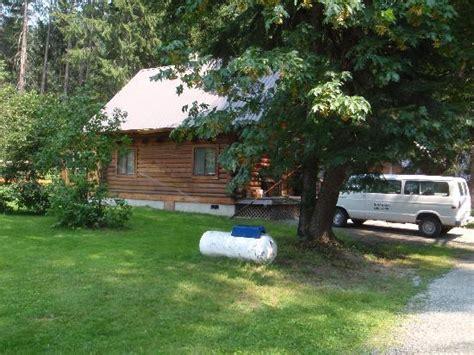 Rainbow Log Cabin Rentals by Stehekin Tourism Best Of Stehekin Wa Tripadvisor