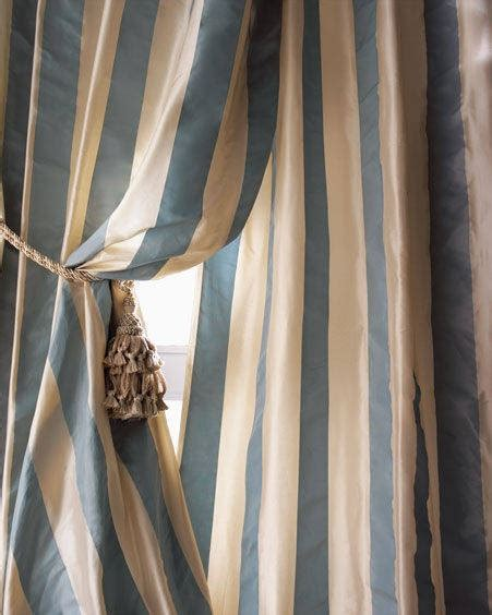drapery alterations 17 best ideas about silk curtains on pinterest pink